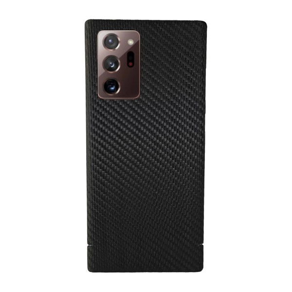 Magnetic Carbon Cover Samsung Galaxy Note 20 Ultra
